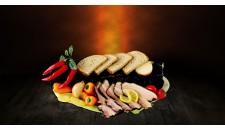 Starobřeclavská slanina