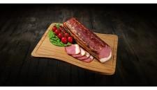Maďarská pastevecká slanina