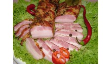 Dekora slanina