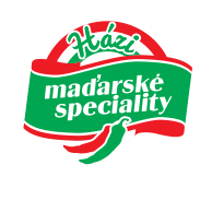 Maďarské speciality